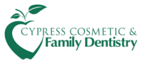 Cypress Cosmetic & Family Dentistry